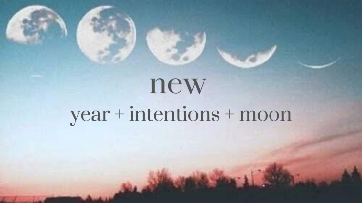 new-moon-event-cover-photo